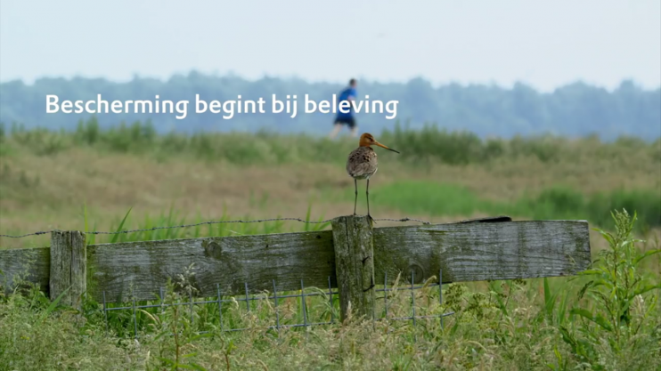 Natuurmonumenten YouTube