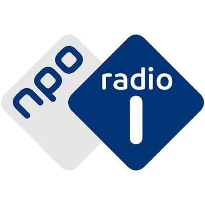 NpoRadio1