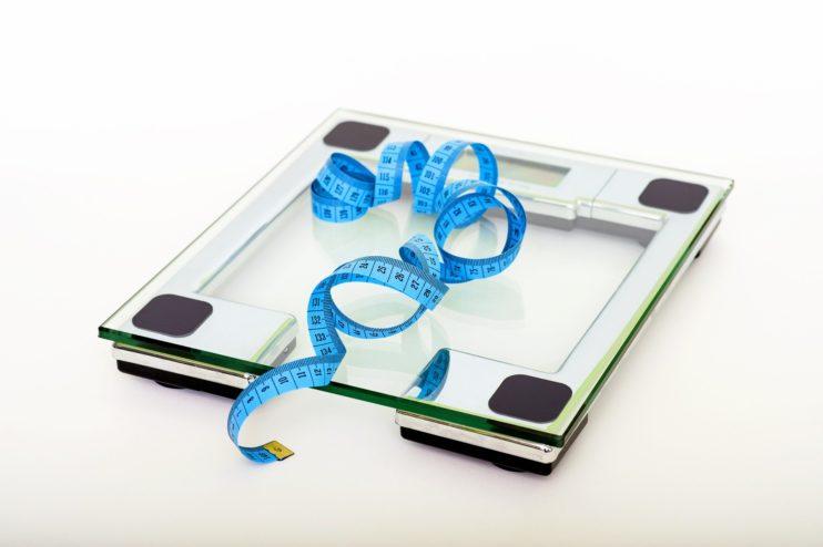 afvallen dieet sportdieet